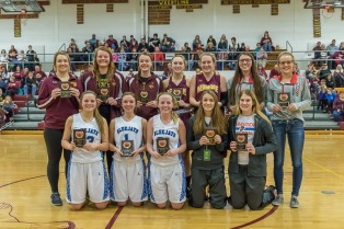 ALL DISTRICT TEAM (1 of 1)