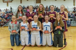 ALL TOURNAMENT TEAM (1 of 1)-2