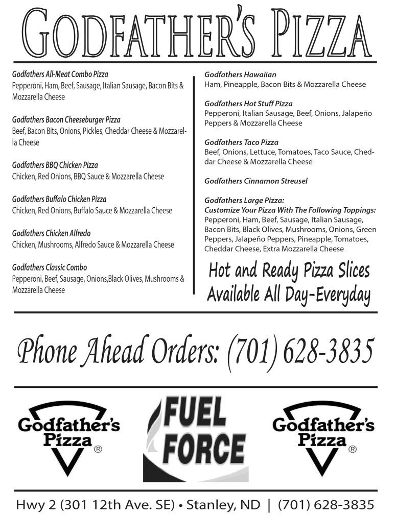 Godfathers Ad 4-2-17