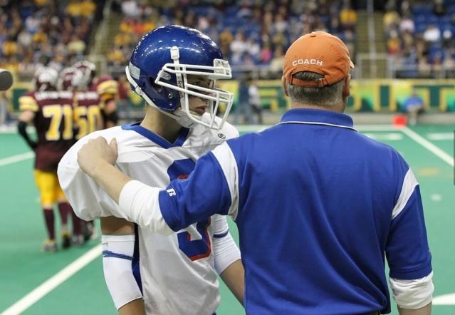 lyne-enget-coaching-2011-state-championship