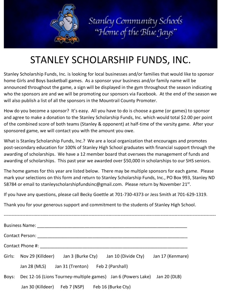 stanley-scholarship-funds-2016-2017-bb