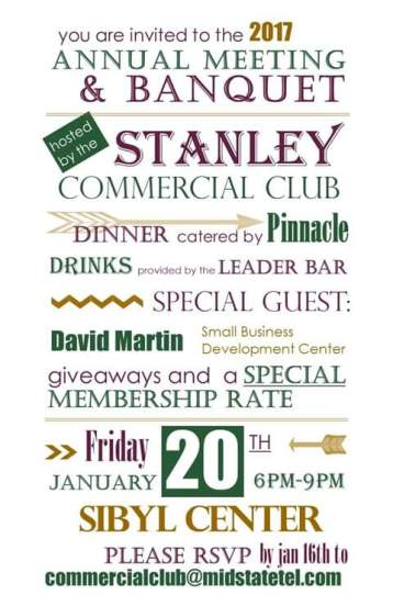 stanley-commercial-club-annual-meeting
