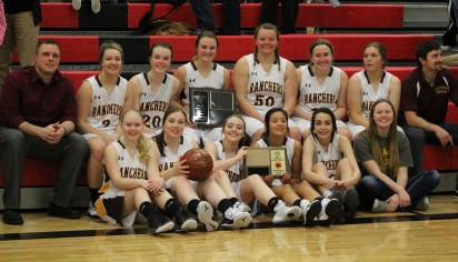 powers-lake-girls-basketball-district-15-champions