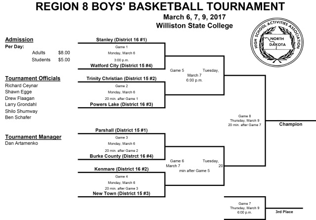 region-bracket-with-teams