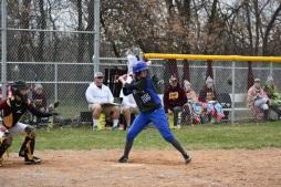 Stanley Softball (Photo by Donna Ruden)