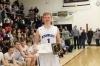 Wyatt Hanson District 16 Senior Athlete of the Year (Photo by Ian Grande)