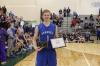 Wyatt Hanson Region 8 Senior Athlete of the Year