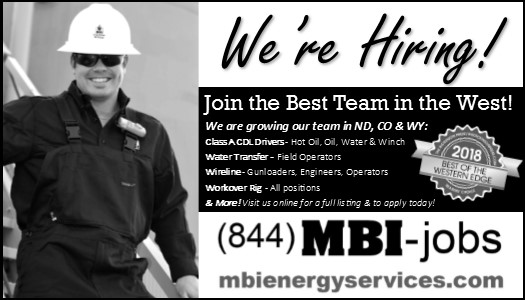 MBI Energy Services