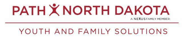 ND Path Logo
